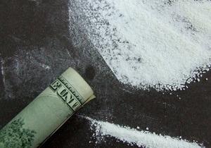 Могилев хочет отменить уголовную ответственность за сбыт небольших партий наркотиков