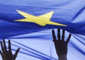 Приняв Украину, ЕС может спровоцировать конфликт с Россией - эксперт