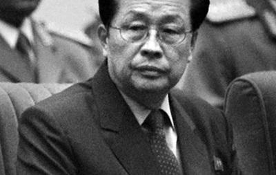 В КНДР казнили всех членов семьи дяди Ким Чен Уна - СМИ