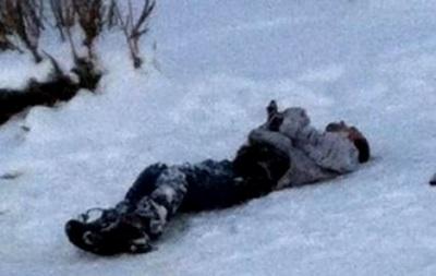 На теле мужчины, найденного мертвым на Оболони, нет следов насилия – МВД