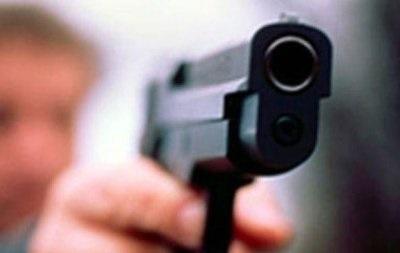 В Полтавской области представитель ВО Свобода стал заказчиком убийства - МВД