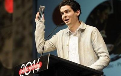 В США вручены награды кинофестиваля Сандэнс