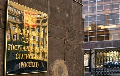Инвестиции в РФ в 2013 году снизились на 0,3%