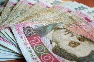 Кабинет министров обеспечивает выплаты пенсий и соцпособий - Минсоцполитики