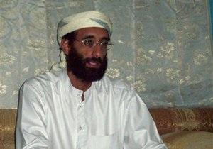 Брат нового  террориста номер один  опроверг сообщения о его гибели