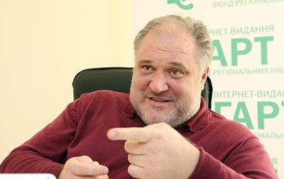 Новым премьером будет человек из Партии регионов – политолог
