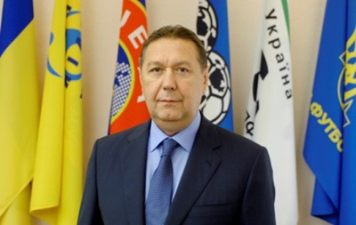 Коньков выразил сожаление, что ультрас поддержали участников протеста