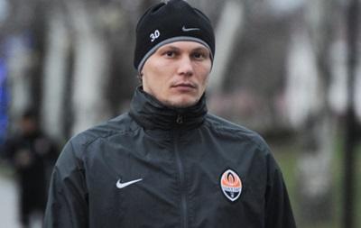 Вратарь Шахтера: Ошибается тот, кто говорит, что нам повезло со жребием в Лиге Европы