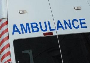 В Днепропетровской области возбудили дело против медиков, которые не выехали на вызов