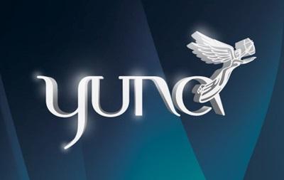 Жюри назвало номинантов музыкальной премии Украины YUNA-2013