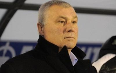 Экс-тренер Динамо: Наверное, у бразильцев опоздания в крови
