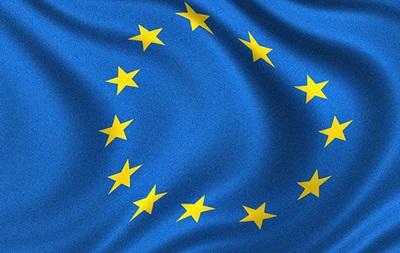 В ЕС позитивно отреагировали на отмену Радой  законов 16 января