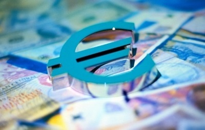 Евро на  Forex нейтрален к основным мировым валютам