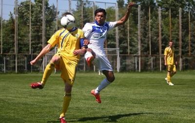 Просидевший 6 лет в Динамо полузащитник возвращается в Боливию