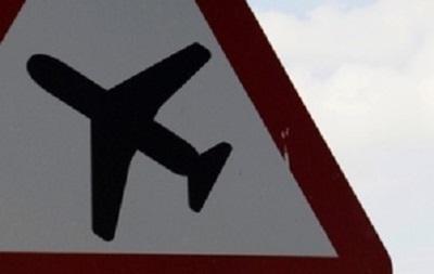 В ЕС начинается двухдневная забастовка авиадиспетчеров