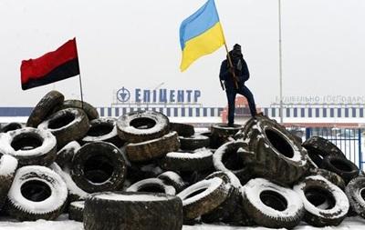 Львов: между Европой и Россией, между демократией и авторитаризмом - Le Monde