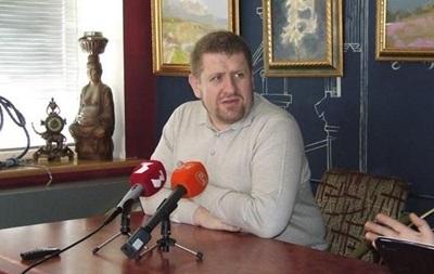 Часть правительства Азарова войдет в новый Кабмин - политолог