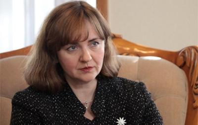 Молдавия выразила недовольство новыми правилами пересечения Украины