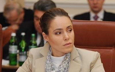 Королевская может стать вице-премьером по гуманитарным вопросам в новом Кабмине – политолог