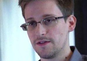 Стало известно, кто стоит за утечкой данных разведки США