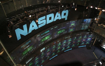 Рынки США закрылись ростом
