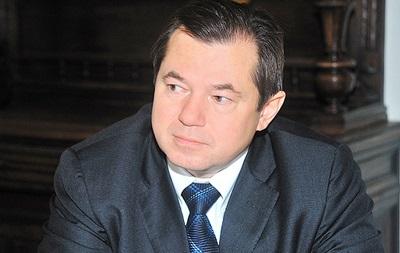 Если Янукович не подавит  мятеж , то потеряет власть – советник Путина