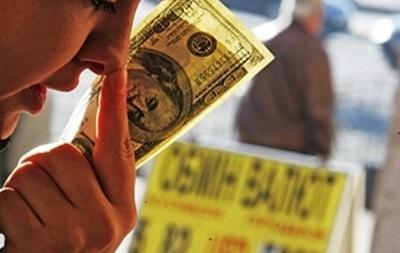 Курс доллара вернется на прежние позиции – эксперт