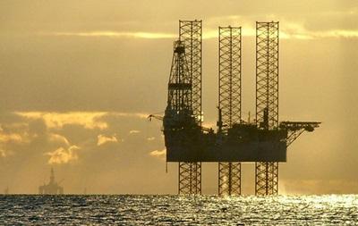 У цены на нефть нет поводов для роста