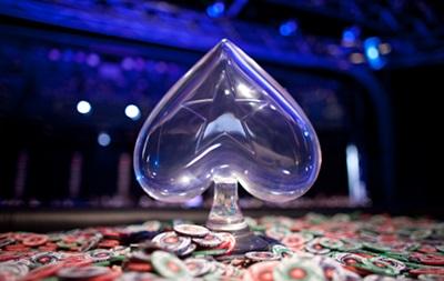 «Тройная корона покера» для представителя Украины? Узнайте об этом первыми 1 февраля с 13:00 в онлайн-трансляции