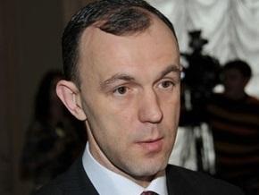 БЮТ собирается привлечь Наливайченко к ответственности за  клевету  на Тимошенко