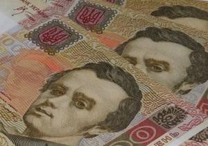 Киевлянам вернут деньги за некачественные услуги ЖКХ