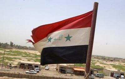 1000 человек стали жертвами январских терактов в Ираке