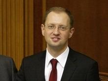 Рада отложила вопрос о создании конституционной спецкомиссии