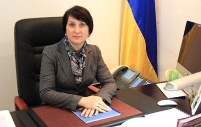 Суд разрешил Булатову лечиться за границей - заместитель Генпрокурора