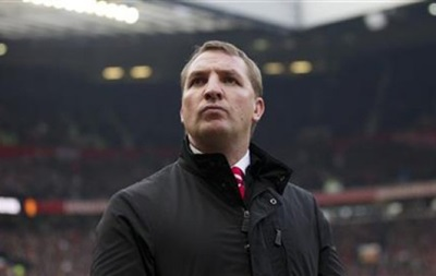 Тренер Ливерпуля: Коноплянка отчаянно хотел перейти в один из самых больших клубов мира