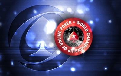 Канадец Шон Бучанан первым объединил титулы чемпионов COOP на PokerStars