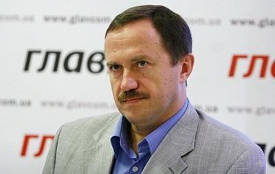 Создание коалиционного правительства без конституционной реформы абсурдно - политолог
