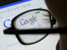 На Google подали в суд за нарушение прав верующих