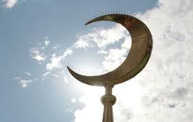 В Киргизии обрушилась мечеть, в которой находилось более семисот человек
