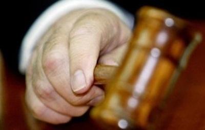 В России за взятку в миллион рублей дали два года условно