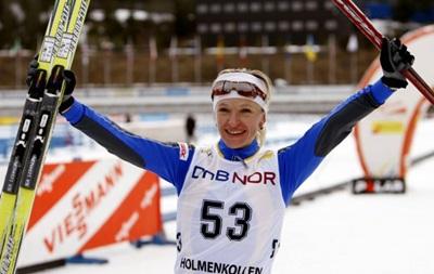 Флаг Украины на открытии Олимпиады понесет самая опытная спортсменка
