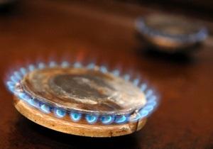 В 2012 году Украина планирует потратить 7,8 млрд грн на компенсацию разницы в ЖКХ тарифах