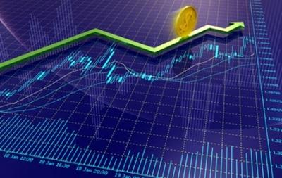 На Forex фунт стерлингов растет, а доллар снижается