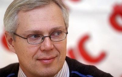 Украинские власти должны сбалансировать торговые потоки страны – эксперт