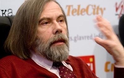 Досрочные президентские выборы в Украине не имеют смысла - политолог