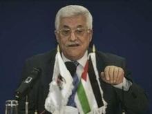 Главы Египта и Палестины обсудят итоги ближневосточных переговоров