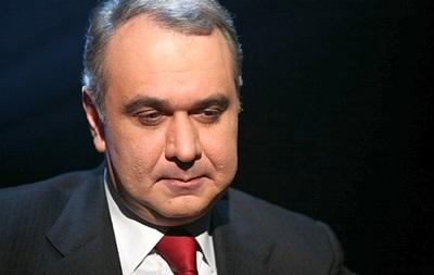 В парламенте есть более 226 депутатов готовых поддержать конституционный акт – Жвания