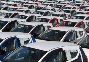 Новости Renault - Символ французского автопрома посетовал на восьмикратное обрушение прибыли