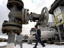 Украина готова к международному контролю за транзитом газа