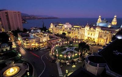 Монте-Карло станет международной столицей покера на 11 дней